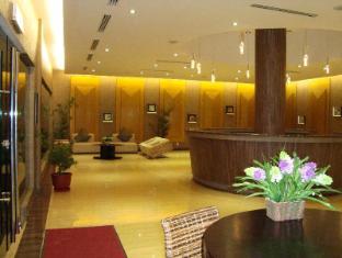 /ar-ae/borneo-cove-hotel/hotel/sandakan-my.html?asq=jGXBHFvRg5Z51Emf%2fbXG4w%3d%3d