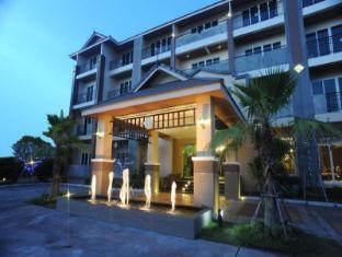 /bg-bg/kitlada-hotel/hotel/udon-thani-th.html?asq=jGXBHFvRg5Z51Emf%2fbXG4w%3d%3d