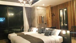 /ja-jp/baan-chao-mai-beach-house/hotel/trang-th.html?asq=jGXBHFvRg5Z51Emf%2fbXG4w%3d%3d