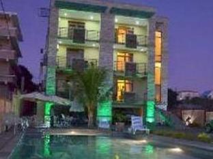 /ca-es/residence-padma/hotel/mauritius-island-mu.html?asq=jGXBHFvRg5Z51Emf%2fbXG4w%3d%3d