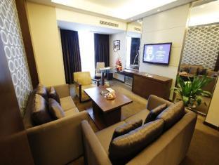 /bg-bg/wuhan-new-beacon-luguang-international-hotel/hotel/wuhan-cn.html?asq=jGXBHFvRg5Z51Emf%2fbXG4w%3d%3d