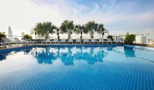 /de-de/edenstar-saigon-hotel/hotel/ho-chi-minh-city-vn.html?asq=jGXBHFvRg5Z51Emf%2fbXG4w%3d%3d