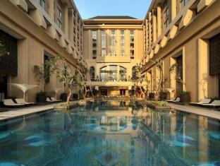 /cs-cz/hotel-tentrem-yogyakarta/hotel/yogyakarta-id.html?asq=jGXBHFvRg5Z51Emf%2fbXG4w%3d%3d