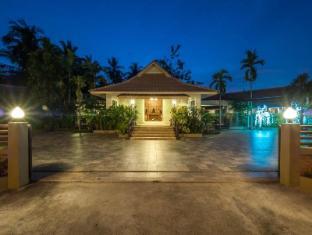/bg-bg/baansanfan-amphawa/hotel/amphawa-samut-songkhram-th.html?asq=jGXBHFvRg5Z51Emf%2fbXG4w%3d%3d