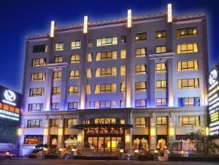 /de-de/hotel-modern-puli/hotel/nantou-tw.html?asq=jGXBHFvRg5Z51Emf%2fbXG4w%3d%3d