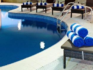 /ja-jp/saray-mshereb-hotel/hotel/doha-qa.html?asq=jGXBHFvRg5Z51Emf%2fbXG4w%3d%3d