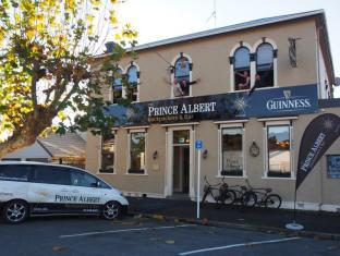/cs-cz/the-prince-albert-backpackers/hotel/nelson-nz.html?asq=jGXBHFvRg5Z51Emf%2fbXG4w%3d%3d