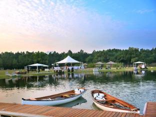 /ca-es/flamingo-dai-lai-resort/hotel/vinh-phuc-vn.html?asq=jGXBHFvRg5Z51Emf%2fbXG4w%3d%3d