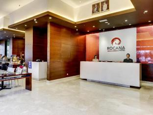 /bg-bg/rocana-hotel/hotel/kuantan-my.html?asq=jGXBHFvRg5Z51Emf%2fbXG4w%3d%3d