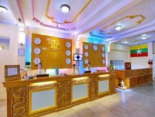 /cs-cz/smart-hotel/hotel/mandalay-mm.html?asq=jGXBHFvRg5Z51Emf%2fbXG4w%3d%3d