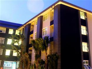 /da-dk/huern-che-ta-one-hotel/hotel/phrae-th.html?asq=jGXBHFvRg5Z51Emf%2fbXG4w%3d%3d