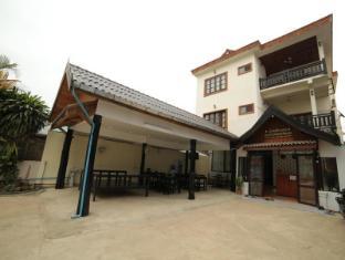 /da-dk/maylay-guesthouse/hotel/vang-vieng-la.html?asq=jGXBHFvRg5Z51Emf%2fbXG4w%3d%3d