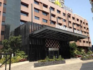 /cs-cz/xiamen-jimbaran-hotel/hotel/xiamen-cn.html?asq=jGXBHFvRg5Z51Emf%2fbXG4w%3d%3d