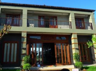 /ar-ae/chic-chiangkhan-hotel/hotel/chiangkhan-th.html?asq=jGXBHFvRg5Z51Emf%2fbXG4w%3d%3d