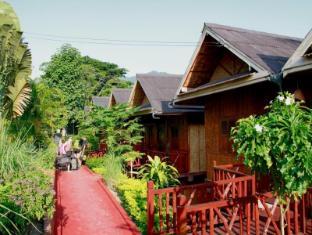 /da-dk/mekong-riverside-lodge/hotel/pakbeng-la.html?asq=jGXBHFvRg5Z51Emf%2fbXG4w%3d%3d
