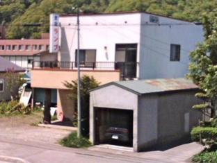/ar-ae/minshuku-lamp/hotel/abashiri-jp.html?asq=jGXBHFvRg5Z51Emf%2fbXG4w%3d%3d