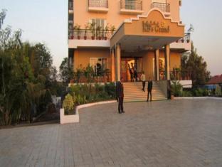 /cs-cz/hotel-kbs-grand/hotel/shirdi-in.html?asq=jGXBHFvRg5Z51Emf%2fbXG4w%3d%3d