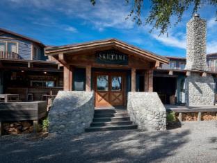 /da-dk/ski-time-lodge/hotel/methven-nz.html?asq=jGXBHFvRg5Z51Emf%2fbXG4w%3d%3d