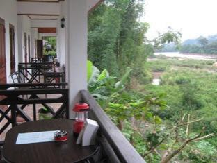/ar-ae/lerdkeo-sunset-guesthouse/hotel/muang-ngoy-la.html?asq=jGXBHFvRg5Z51Emf%2fbXG4w%3d%3d