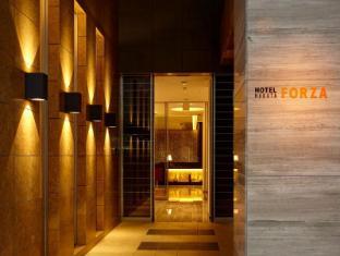 /zh-tw/hotel-forza-hakata-hakata-sta-chikushi-guchi/hotel/fukuoka-jp.html?asq=jGXBHFvRg5Z51Emf%2fbXG4w%3d%3d