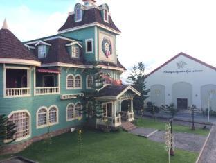 /bg-bg/sampaguita-gardens-resort/hotel/kalibo-ph.html?asq=jGXBHFvRg5Z51Emf%2fbXG4w%3d%3d