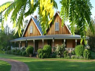 /bg-bg/carriages-country-house/hotel/hunter-valley-au.html?asq=jGXBHFvRg5Z51Emf%2fbXG4w%3d%3d