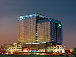 /ar-ae/l-hotel-changsheng-branch/hotel/zhuhai-cn.html?asq=jGXBHFvRg5Z51Emf%2fbXG4w%3d%3d