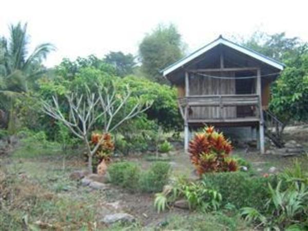 Wanfasai Homestay Phitsanulok