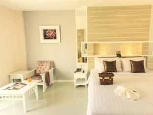 /da-dk/nantrungjai-boutique-hotel/hotel/nan-th.html?asq=jGXBHFvRg5Z51Emf%2fbXG4w%3d%3d