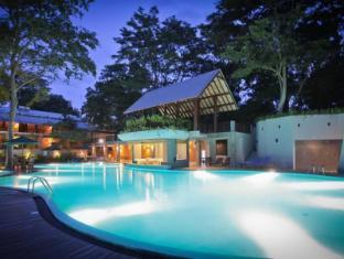 /ar-ae/grand-udawalawe-safari-resort/hotel/udawalawe-lk.html?asq=jGXBHFvRg5Z51Emf%2fbXG4w%3d%3d