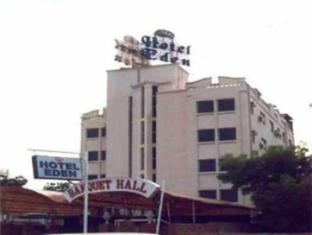 /bg-bg/hotel-eden/hotel/ahmedabad-in.html?asq=jGXBHFvRg5Z51Emf%2fbXG4w%3d%3d