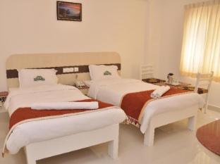 /ar-ae/hotel-mnh-royal-park/hotel/tirunelveli-in.html?asq=jGXBHFvRg5Z51Emf%2fbXG4w%3d%3d
