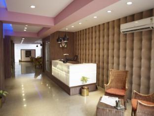 /bg-bg/comfort-hotels/hotel/coimbatore-in.html?asq=jGXBHFvRg5Z51Emf%2fbXG4w%3d%3d