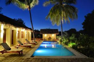 /da-dk/oasis-hotel/hotel/bagan-mm.html?asq=jGXBHFvRg5Z51Emf%2fbXG4w%3d%3d