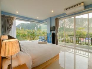 /ja-jp/ao-nang-miti-resort/hotel/krabi-th.html?asq=jGXBHFvRg5Z51Emf%2fbXG4w%3d%3d