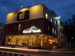 /bg-bg/skylite-hotels/hotel/coimbatore-in.html?asq=jGXBHFvRg5Z51Emf%2fbXG4w%3d%3d
