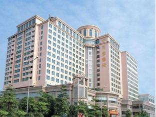 /ca-es/jiang-men-palace-international-hotel/hotel/jiangmen-cn.html?asq=jGXBHFvRg5Z51Emf%2fbXG4w%3d%3d