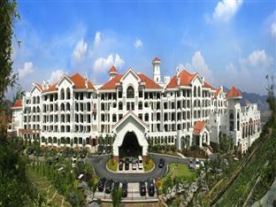/de-de/zhaoqing-phoenix-hotel/hotel/zhaoqing-cn.html?asq=jGXBHFvRg5Z51Emf%2fbXG4w%3d%3d