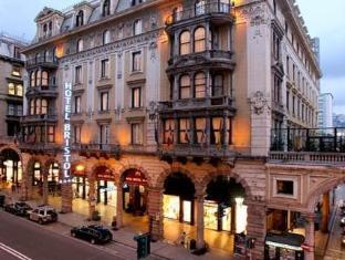 /de-de/hotel-bristol-palace/hotel/genoa-it.html?asq=jGXBHFvRg5Z51Emf%2fbXG4w%3d%3d