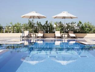 /cs-cz/movenpick-hotel-apartments-al-mamzar-dubai/hotel/dubai-ae.html?asq=jGXBHFvRg5Z51Emf%2fbXG4w%3d%3d