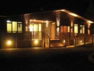 /bg-bg/snowhaven-motel-townhouse/hotel/ohakune-nz.html?asq=jGXBHFvRg5Z51Emf%2fbXG4w%3d%3d