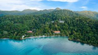 /ja-jp/sea-view-resort-and-spa/hotel/koh-chang-th.html?asq=jGXBHFvRg5Z51Emf%2fbXG4w%3d%3d
