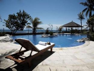 /da-dk/villa-stefan/hotel/anyer-id.html?asq=jGXBHFvRg5Z51Emf%2fbXG4w%3d%3d
