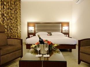 /ca-es/mint-hotel/hotel/chandigarh-in.html?asq=jGXBHFvRg5Z51Emf%2fbXG4w%3d%3d