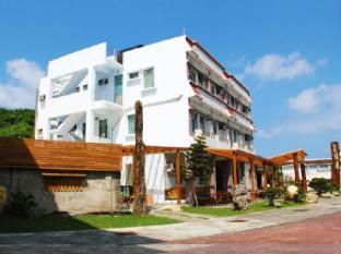 /da-dk/star-moon-b-b-green-island/hotel/green-island-tw.html?asq=jGXBHFvRg5Z51Emf%2fbXG4w%3d%3d