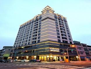 /ca-es/international-citizen-hotel/hotel/kaohsiung-tw.html?asq=jGXBHFvRg5Z51Emf%2fbXG4w%3d%3d