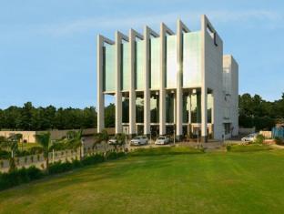 /bg-bg/hotel-sandy-s-tower/hotel/bhubaneswar-in.html?asq=jGXBHFvRg5Z51Emf%2fbXG4w%3d%3d