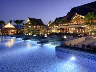 /bg-bg/anantara-xishuangbanna-resort-spa/hotel/xishuangbanna-cn.html?asq=jGXBHFvRg5Z51Emf%2fbXG4w%3d%3d