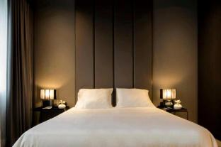 /ca-es/boutique-hotel-glow/hotel/eindhoven-nl.html?asq=jGXBHFvRg5Z51Emf%2fbXG4w%3d%3d