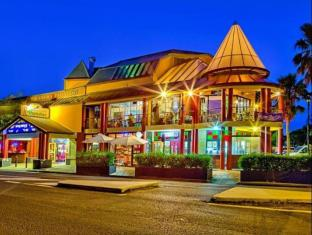 /ar-ae/ettalong-beach-tourist-resort/hotel/central-coast-au.html?asq=jGXBHFvRg5Z51Emf%2fbXG4w%3d%3d